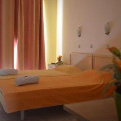 Отель Kremasti Memories комната для гостей фото 2
