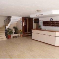 Albayrak Apart Hotel Чешме интерьер отеля фото 2