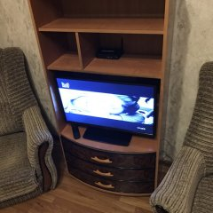 Гостиница Planernaya 7 Apartments в Москве отзывы, цены и фото номеров - забронировать гостиницу Planernaya 7 Apartments онлайн Москва развлечения