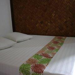 Отель Casa Linda Pension Филиппины, Пуэрто-Принцеса - отзывы, цены и фото номеров - забронировать отель Casa Linda Pension онлайн комната для гостей фото 2