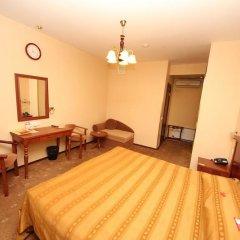 Гостиница Невский Двор комната для гостей фото 4
