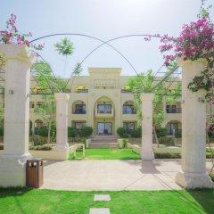 Отель Radisson Blu Tala Bay Resort, Aqaba фото 5