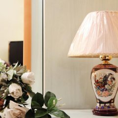 Balta Hotel Турция, Эдирне - отзывы, цены и фото номеров - забронировать отель Balta Hotel онлайн помещение для мероприятий