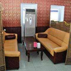 Гостиница Раш Казахстан, Атырау - отзывы, цены и фото номеров - забронировать гостиницу Раш онлайн интерьер отеля фото 2