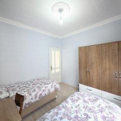 Adalı Hotel Турция, Эдирне - отзывы, цены и фото номеров - забронировать отель Adalı Hotel онлайн фото 10
