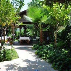 Hotel Villa Monte фото 28