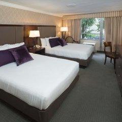 Отель Bethesda Court Hotel США, Бетесда - отзывы, цены и фото номеров - забронировать отель Bethesda Court Hotel онлайн фото 16