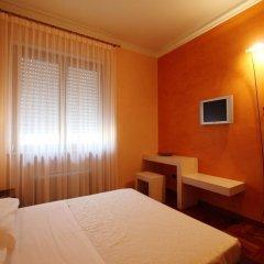 Отель Casa Dei Mercanti Town House Лечче комната для гостей фото 5