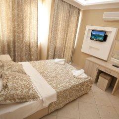 Flora Palm Resort Турция, Олудениз - отзывы, цены и фото номеров - забронировать отель Flora Palm Resort онлайн комната для гостей фото 3