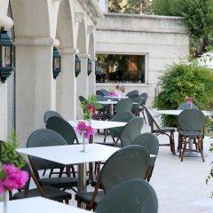 Отель Rodos Park Suites & Spa фото 3