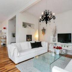 Отель Aalesund City Apartment Норвегия, Олесунн - отзывы, цены и фото номеров - забронировать отель Aalesund City Apartment онлайн комната для гостей фото 2