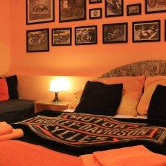 Отель A-Apartments Чехия, Прага - отзывы, цены и фото номеров - забронировать отель A-Apartments онлайн интерьер отеля фото 2