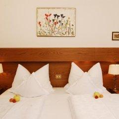 Отель St. Pankraz Италия, Сан-Панкрацио - отзывы, цены и фото номеров - забронировать отель St. Pankraz онлайн комната для гостей фото 2