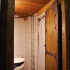 Отель Casas Azahar ванная фото 2