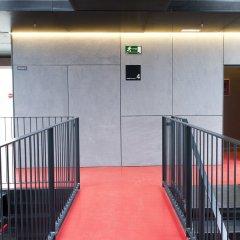 Отель MH Apartments Barcelona Испания, Барселона - отзывы, цены и фото номеров - забронировать отель MH Apartments Barcelona онлайн интерьер отеля фото 2