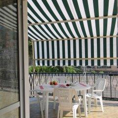Отель House Violino Церковь Св. Маргариты Лигурийской гостиничный бар
