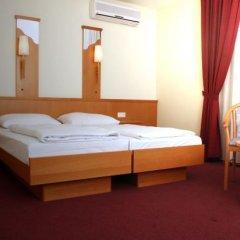 Отель HAYDN Вена комната для гостей фото 9