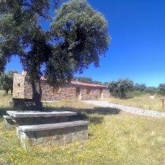Отель Chozos Rurales de Carrascalejo - Only Adults фото 4