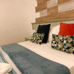 Отель Dreaming Navona Rooms детские мероприятия фото 2