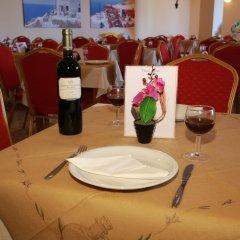 Отель Villa Yannis Греция, Корфу - отзывы, цены и фото номеров - забронировать отель Villa Yannis онлайн помещение для мероприятий фото 2