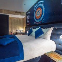 Hotel Splendor Elysees комната для гостей фото 3