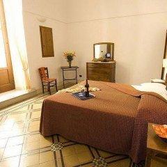 Отель Palazzo dErchia Италия, Конверсано - отзывы, цены и фото номеров - забронировать отель Palazzo dErchia онлайн комната для гостей фото 2