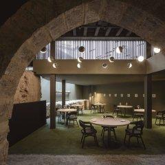 Отель Caro Hotel Испания, Валенсия - отзывы, цены и фото номеров - забронировать отель Caro Hotel онлайн питание фото 2