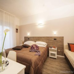 Hotel Levante комната для гостей фото 4
