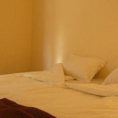 Отель Lavele Hostel Болгария, София - отзывы, цены и фото номеров - забронировать отель Lavele Hostel онлайн фото 6
