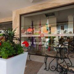 Отель Панорама Болгария, Велико Тырново - отзывы, цены и фото номеров - забронировать отель Панорама онлайн гостиничный бар