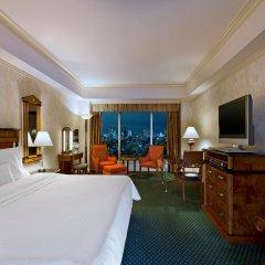 Отель The Westin Tokyo Япония, Токио - отзывы, цены и фото номеров - забронировать отель The Westin Tokyo онлайн комната для гостей