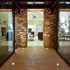 Отель Masseria Vittoria Верноле интерьер отеля