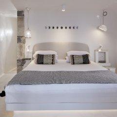 Отель Cosmopolitan Suites Греция, Остров Санторини - отзывы, цены и фото номеров - забронировать отель Cosmopolitan Suites онлайн фото 9