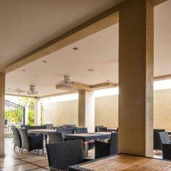 Отель Fern Boquete Inn Мальдивы, Северный атолл Мале - 1 отзыв об отеле, цены и фото номеров - забронировать отель Fern Boquete Inn онлайн интерьер отеля
