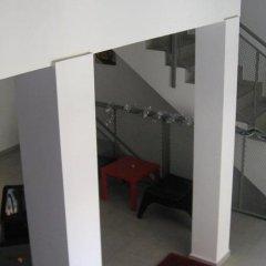 Отель Hostelscat фото 6