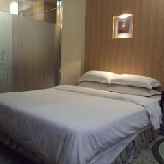 Отель Shenzhen Zhulin Hotel Китай, Шэньчжэнь - отзывы, цены и фото номеров - забронировать отель Shenzhen Zhulin Hotel онлайн комната для гостей
