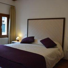 Отель Appartamenti Corte Contarina комната для гостей фото 3