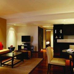 Отель Swissotel Phuket Камала Бич комната для гостей фото 5