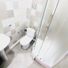 Отель Marton Palace Волгоград ванная