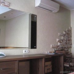 Гостевой дом Клаб Маринн удобства в номере