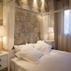 Отель San Frediano - florence appartments Италия, Флоренция - отзывы, цены и фото номеров - забронировать отель San Frediano - florence appartments онлайн комната для гостей фото 2