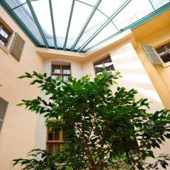 Отель Kolegiacki Польша, Познань - отзывы, цены и фото номеров - забронировать отель Kolegiacki онлайн фото 4