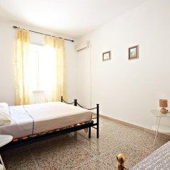 Отель Stairs of Trastevere комната для гостей фото 3