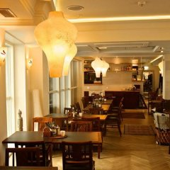 Carlton Hotel Guldsmeden фото 12