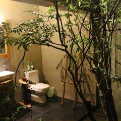 Отель Villa Shade фото 11