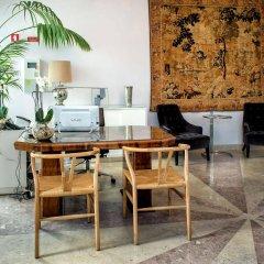 Lisboa Prata Boutique Hotel интерьер отеля фото 2