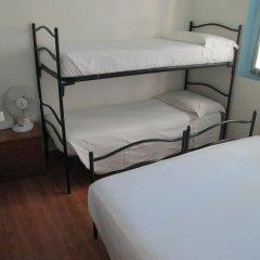 Hotel Migani Spiaggia удобства в номере