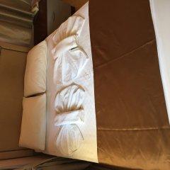 London Blue Турция, Мармарис - отзывы, цены и фото номеров - забронировать отель London Blue онлайн ванная фото 2