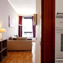 Отель Heart Milan Apartments - Duomo Италия, Милан - отзывы, цены и фото номеров - забронировать отель Heart Milan Apartments - Duomo онлайн удобства в номере