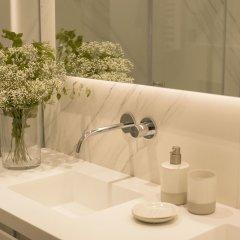 Апартаменты For You Apartments Madrid Мадрид ванная фото 2